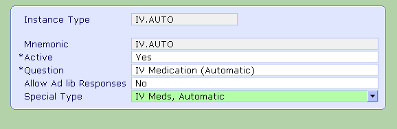 MEDITECH Instance Type Dictionary BUILD IV AUTO.png